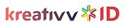 Logo_Fix_-_BG_White.png