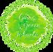 logo ggij.png