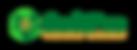 Logo SoftPro-transparant (1).png
