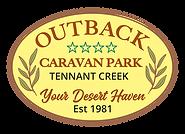 OUTBACK CARAVAN PARK logo.png