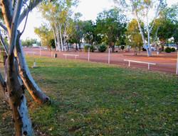 OCP Unpowered Camp Sites (3)