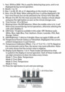 Right_Manual.jpg