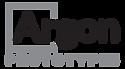 Argon_logo.png