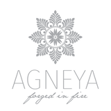 AGNEYA Logo FINAL Silver-01.png