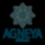 AGNEYA Terrace Logo-01.png