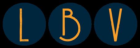 LBV Logo 3-02.png
