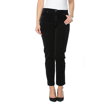 CORD JEANS