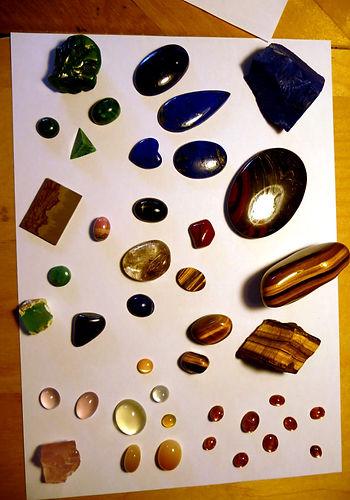 tipos_de_tallas_de_piedras_preciosas_2_j