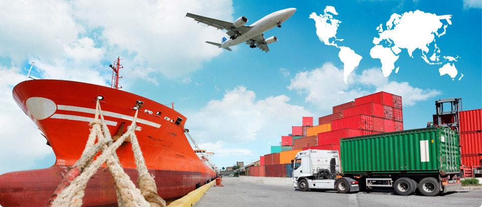 17Import-Export-Software.jpg