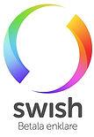 swish_logo.jpg
