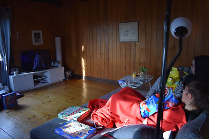 19-01-03 Systemkameran 407.JPG