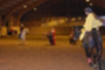 19-01-03 Systemkameran 542.JPG