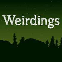 weirdings-iTunes.jp