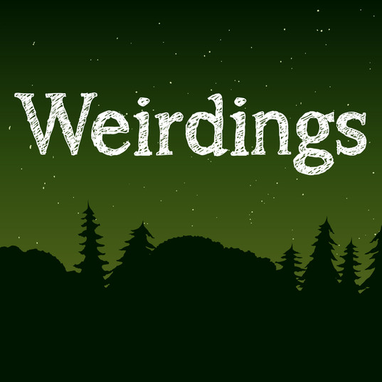 weirdings-iTunes.jp