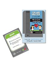 Invite-3.png
