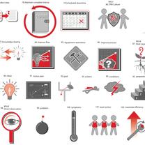 Program Illustrations