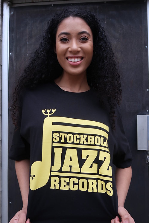 SJR T-shirt