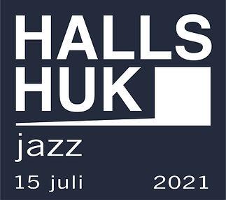 Hallshuk2021_blue_2.jpg