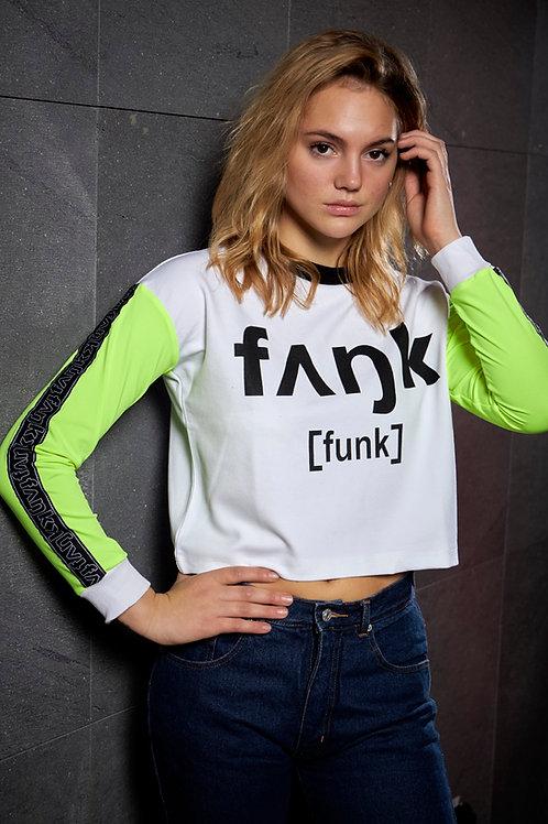 Funk Neon Women