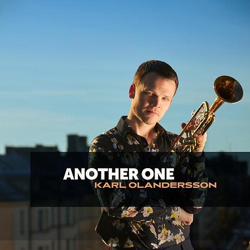 """Karl Olandersson Special """"Pre-order"""" Package"""