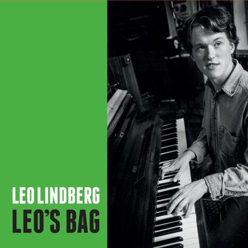 """Leo Lindberg - """"Leo´s Bag"""""""
