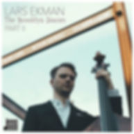 "PART II out today!!_Lars Ekman ""Brooklyn"