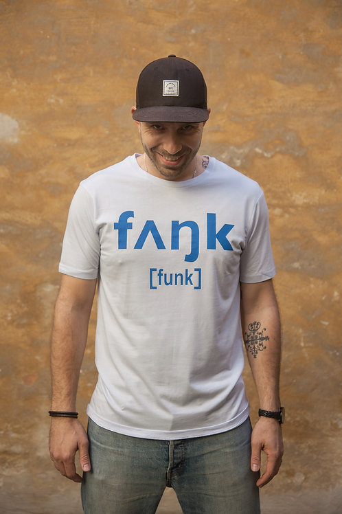 Summer Funk Unisex - Sold Out!
