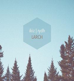 larch_artwork.jpg