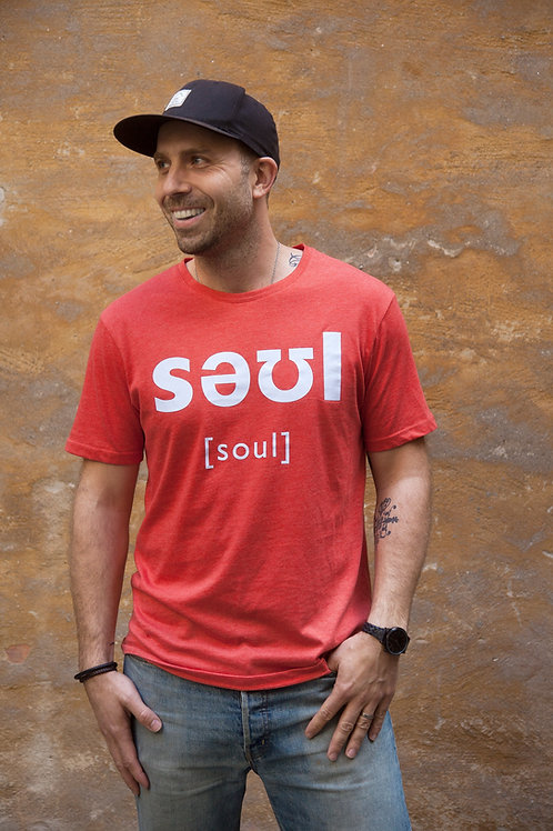 Summer Soul Unisex - Sold Out!