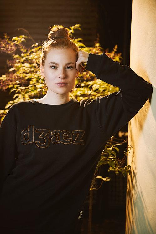 Jazz Deluxe Sweater