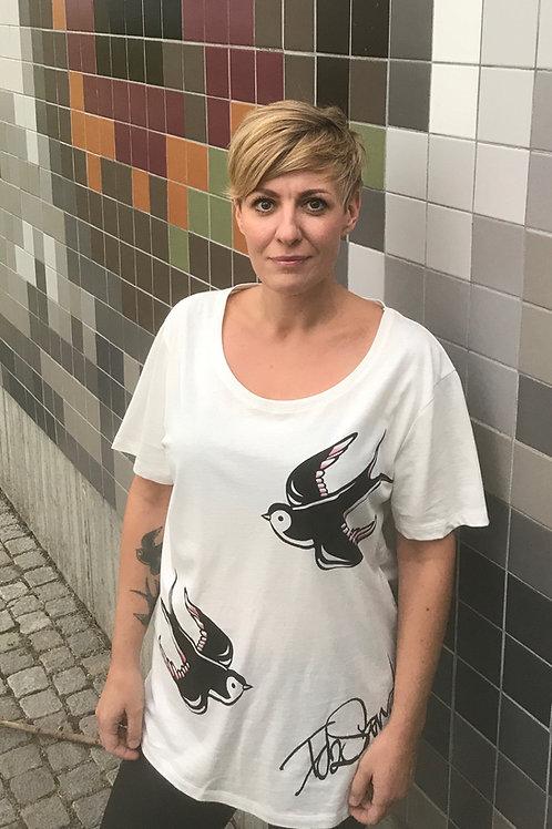 Ida Sand T-shirt