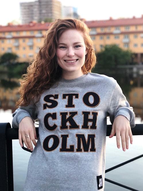 STOCKHOLM Kids (390:-) & Adult (550:-)