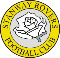 Stanway Rovers 0 Rovers 1