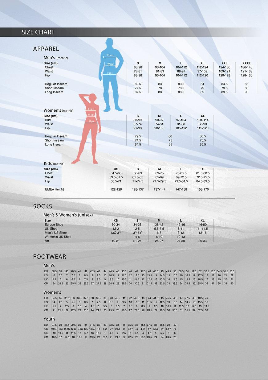 Patriot+Sports+Nike+Size+Chart.jpg