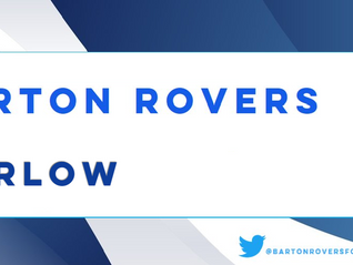 Rovers 2 Marlow 1