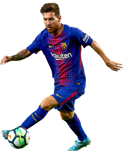Lionel-Messi-28.png