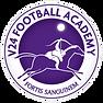 V24 Football Academy Badge 300dpi.png