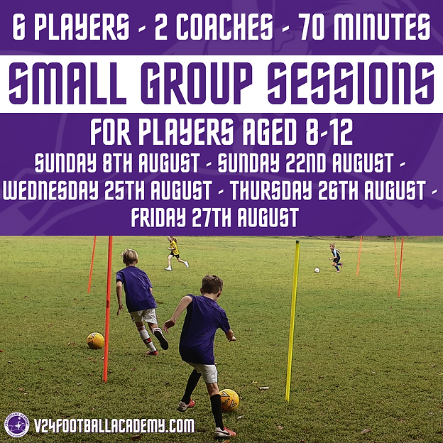 our weekly Sessions Will return (7).png