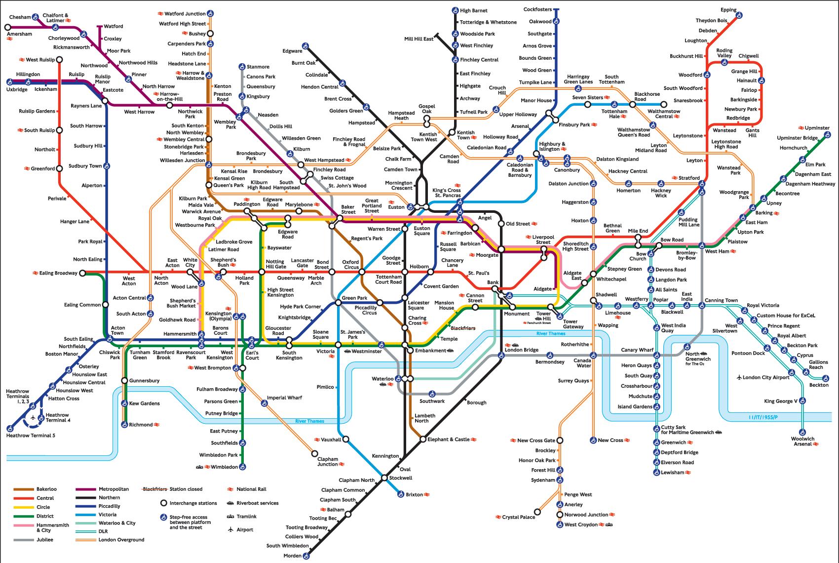 Resume CV Templates: LONDON TUBE MAPS on map history, map sam houston state university, map nfl, map university of phoenix stadium,