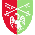Chalfont St Peter 0 Rovers 2