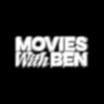 movieswithbenlogoshadow.png