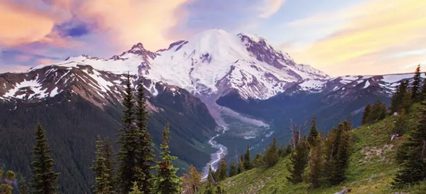 Mt Rainier.png