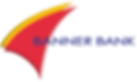Banner Bank Logo final.png