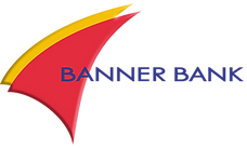 Banner Bank Logo final.png