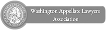 wsba-appellate-lawyers-asscoiation.png