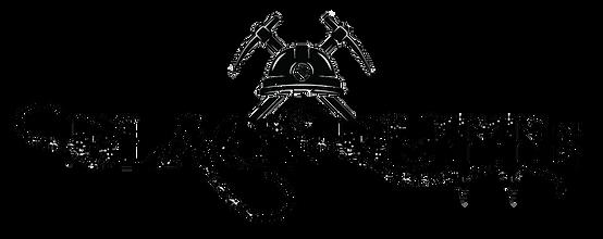 Black Buttte Mine_Logo.png