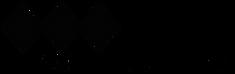 RE_1_Logo B.png