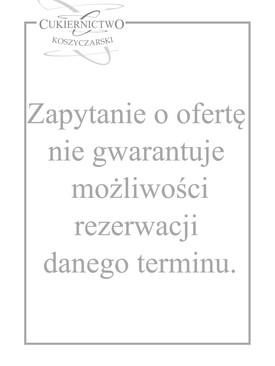 slajd1.jpg