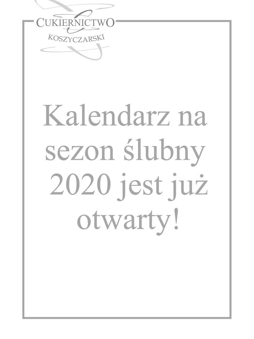 slajd2.jpg