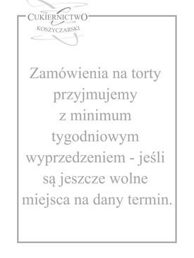 slajd3.jpg